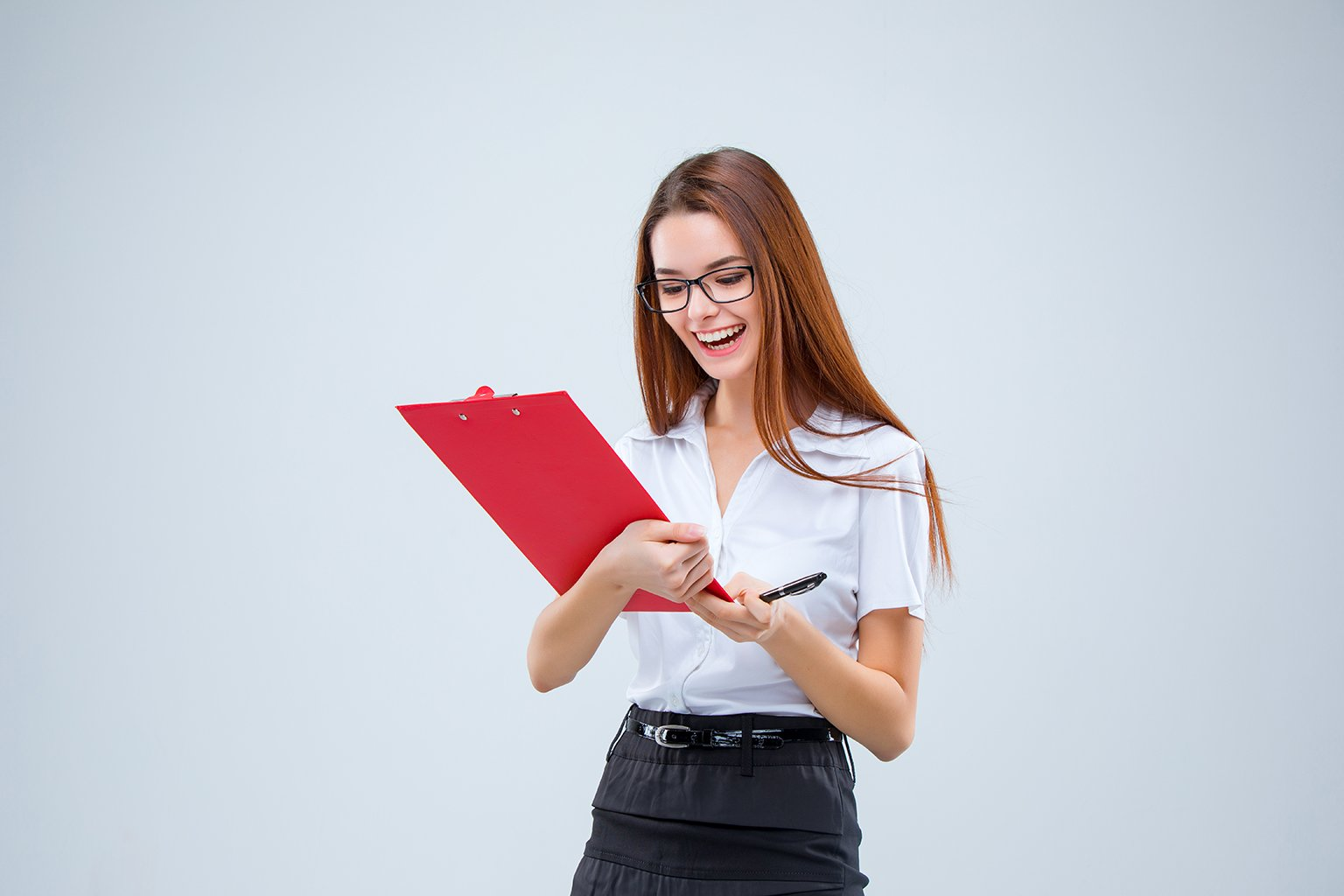 Document checklist for all Non-EEA applications
