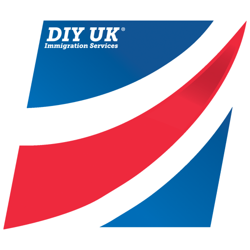 DIY UK Immigration Services Limited®
