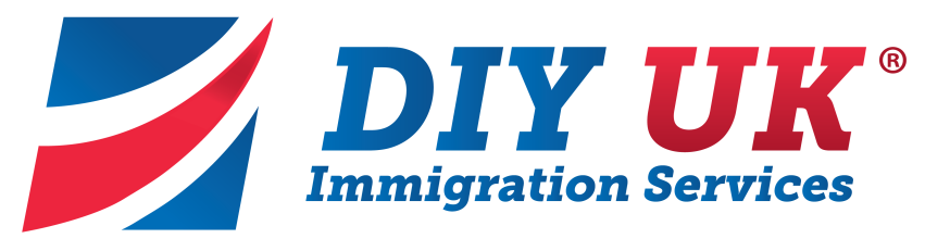 UK Immigration Application Platform.